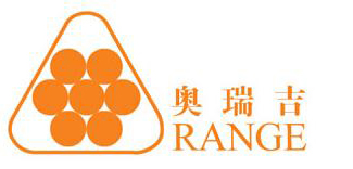JIANGYIN ORANGE STEEL PRODUCTS CO.,LTD.