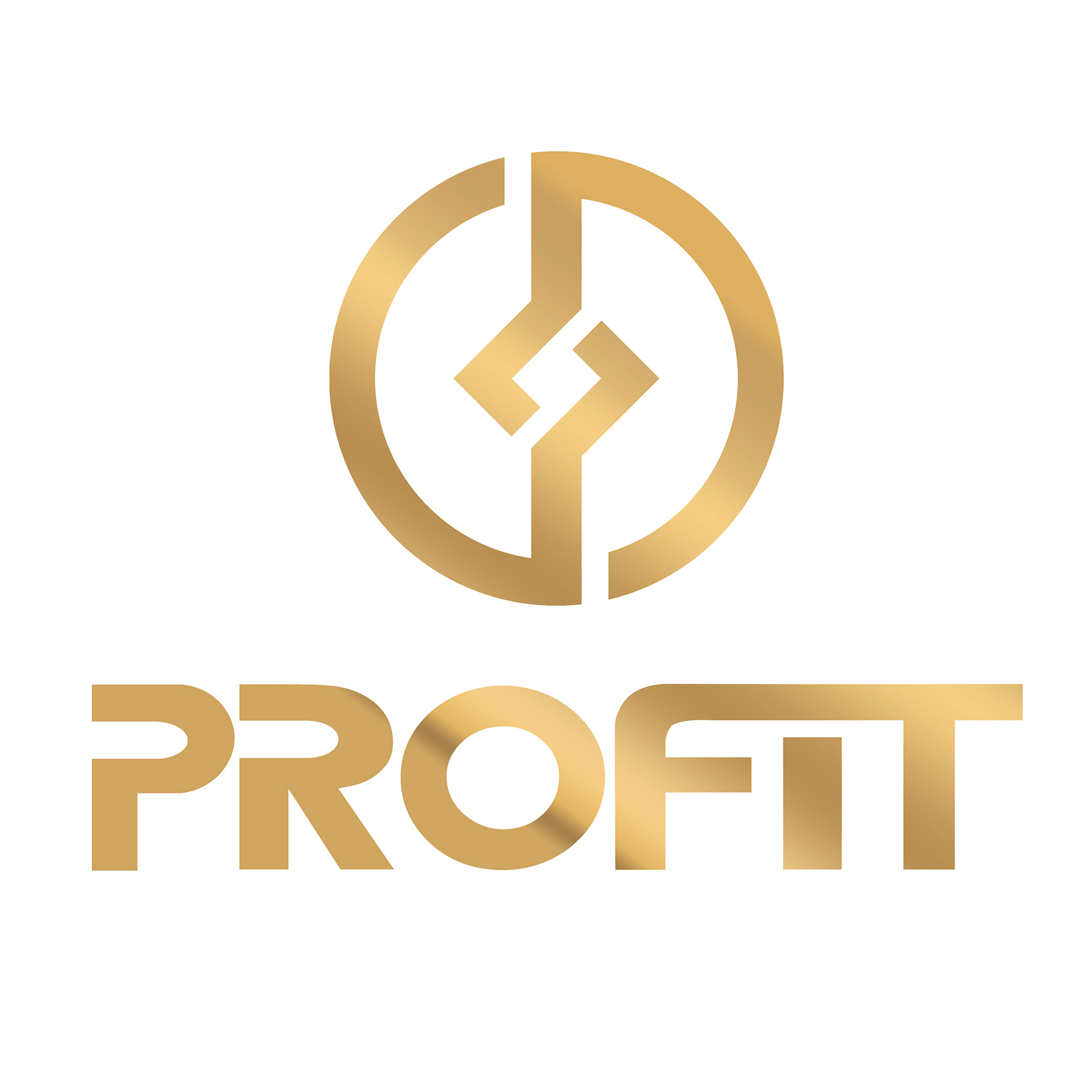 PROFIT CULTURAL & CREATIVE  GROUP CORPORATION