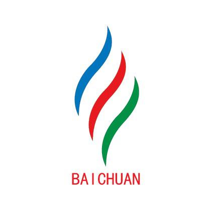 Baichuan Dress & Weaving Co. Ltd. Quanzhou