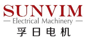 SHANDONG SUNVIM ELECTRICAL MACHINERY CO.,LTD.