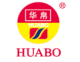 JIAXING HUABO SILK BLANKET CO.,LTD