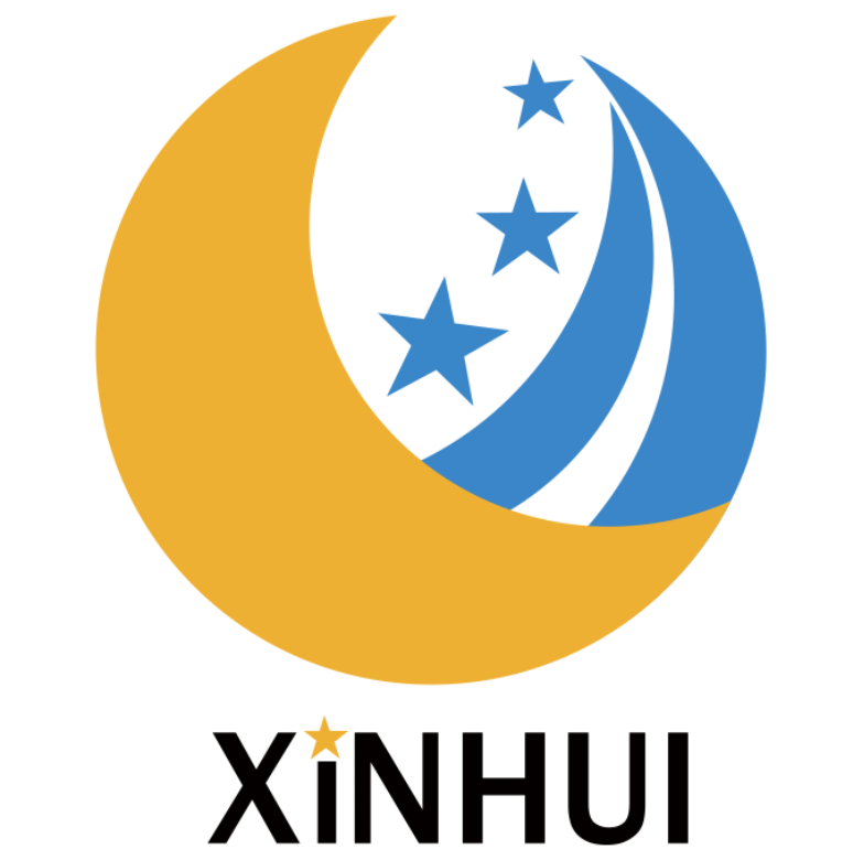 FUZHOU XINHUI IMPORT AND EXPORT CO.,LTD.