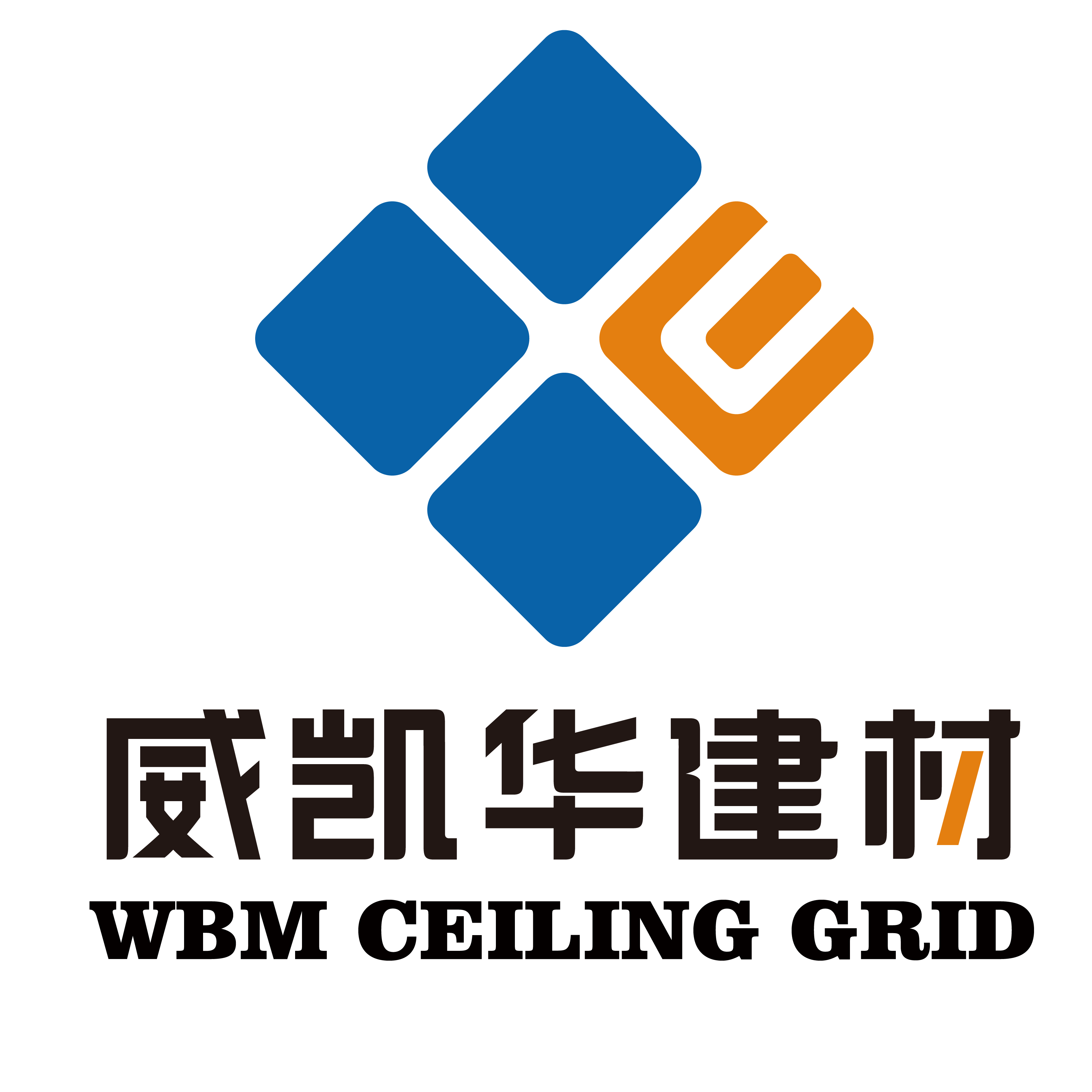 WEIKAIHUA BUILDING MATERIAL CO.,LTD