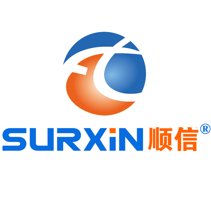 Anhui Surxin wire & cable Co., ltd
