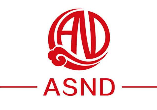WUXI ASND HARDWARE & TOOLS CO., LTD