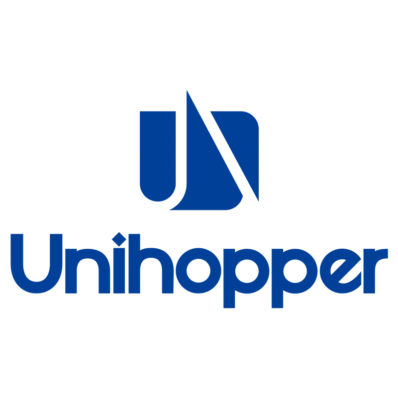 HAINAN UNIHOPPER HARDWARE CO.,LTD.