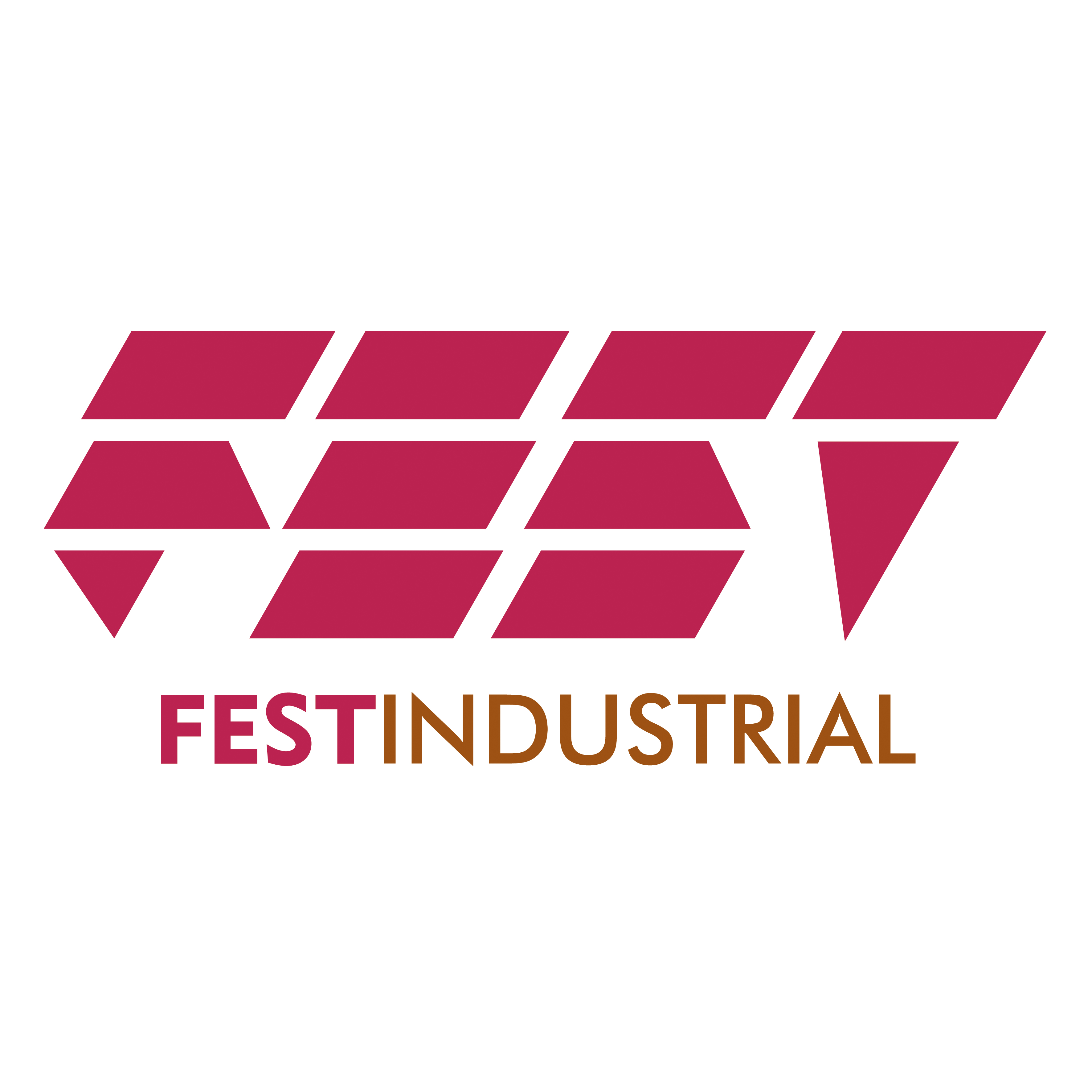 FEST INDUSTRIAL CO.,LTD.