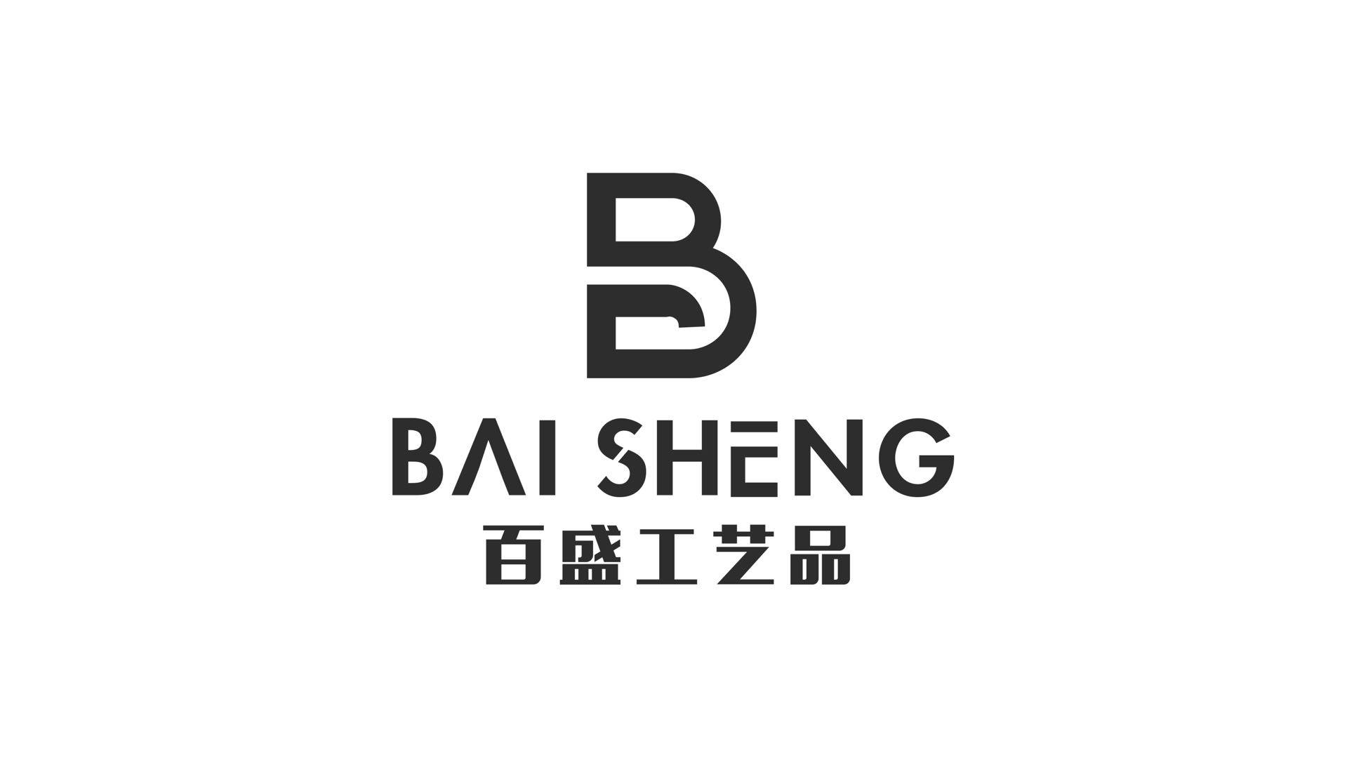 TIANTAI BAISHENG ARTS & CRAFTS CO.,LTD