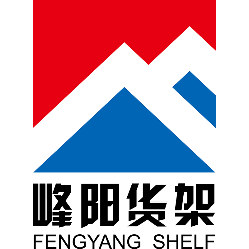 BEIJING FENGYANG BOSHI METAL WARE CO.,LTD