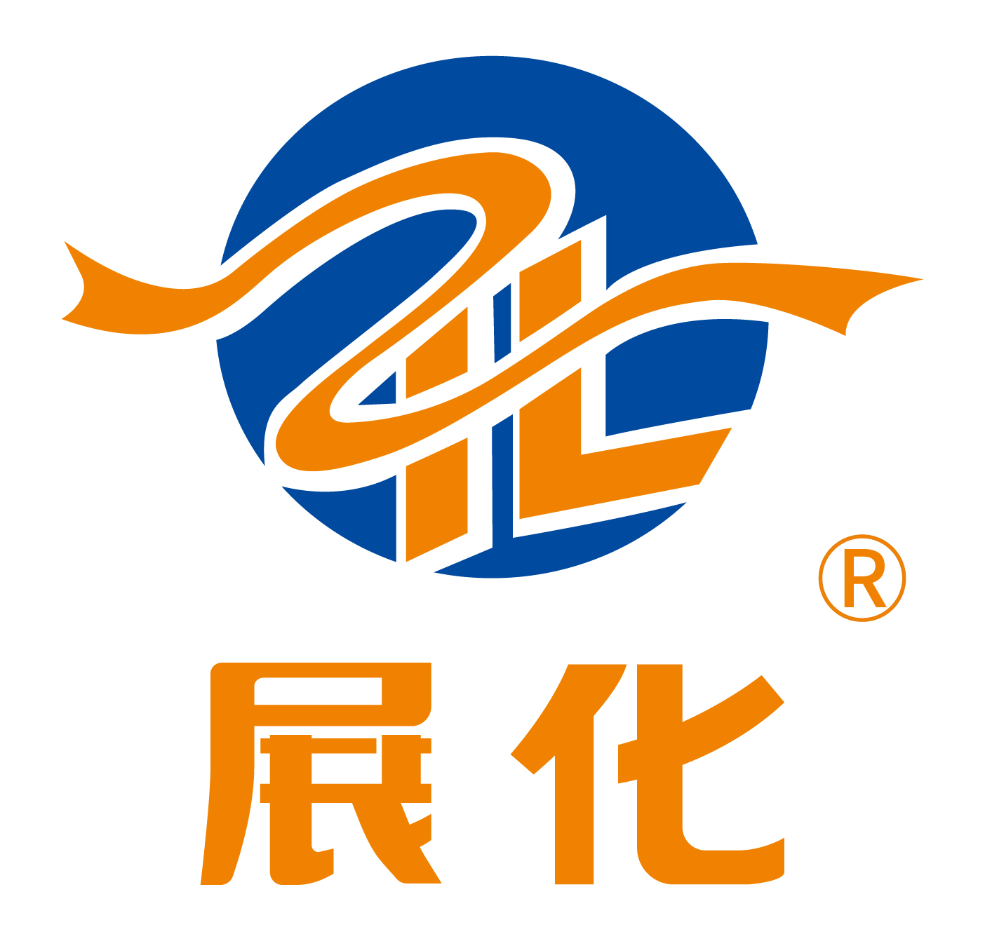 FUJIAN ZHANHUA CHEMICAL CO., LTD