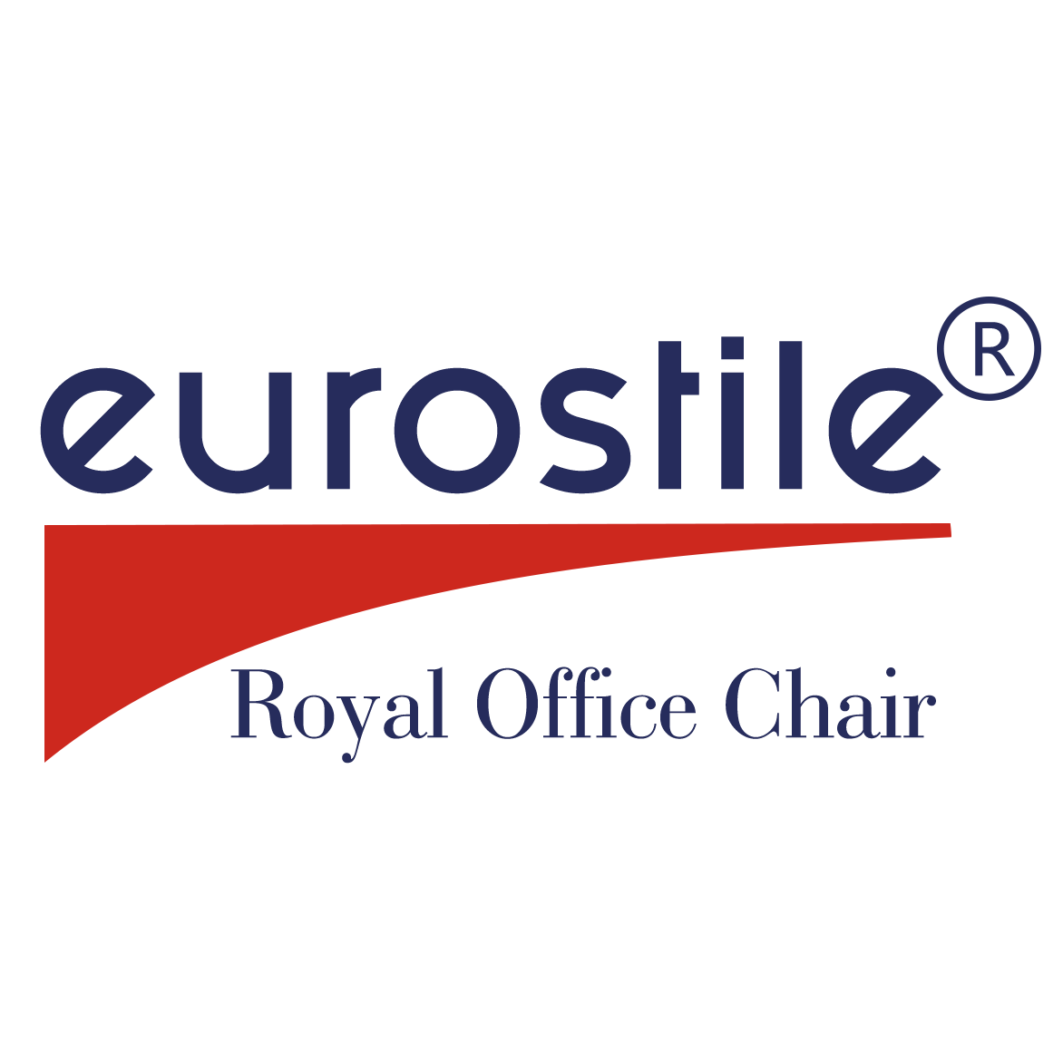 ANJI EUROSTILE FURNITURE CO.,LTD