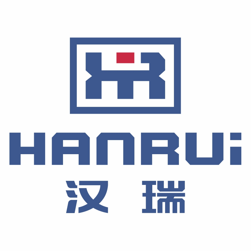 Shandong Hanrui Hardware Co.,Ltd.