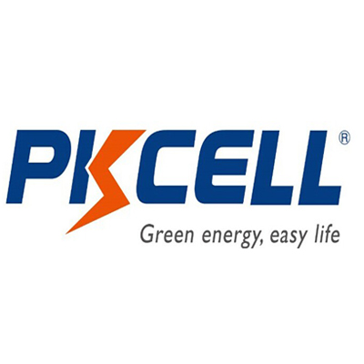shenzhen pkcell battery co.,ltd