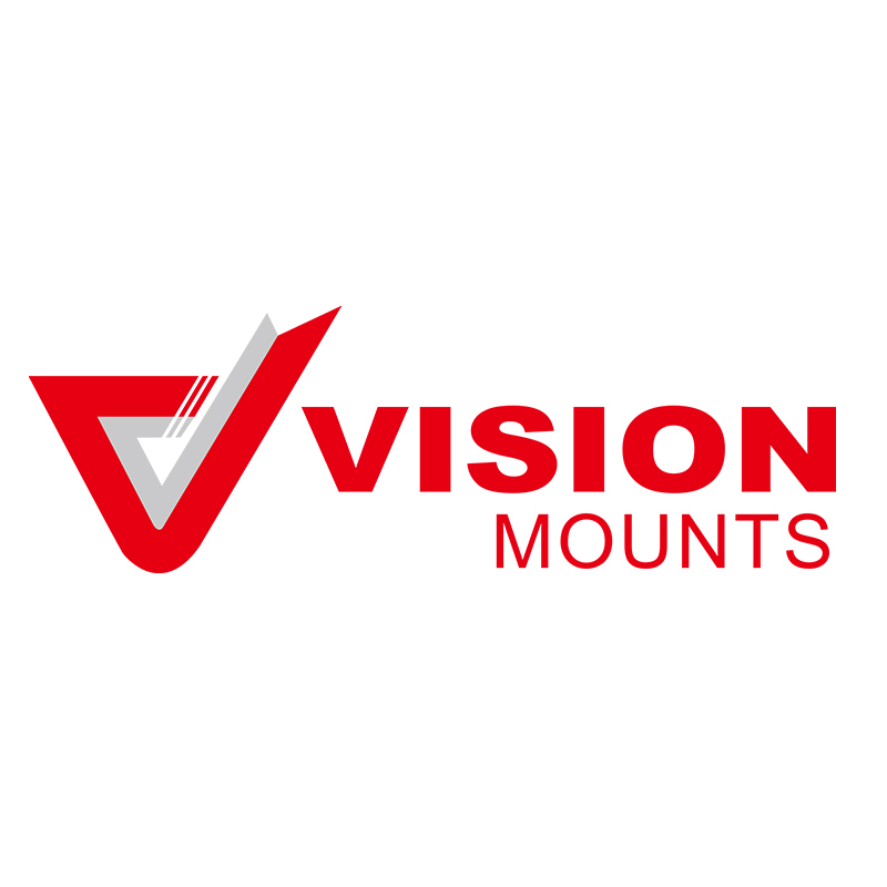 Qidong Vision Mounts Manufacturing Co.,Ltd