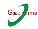 ShouGuang Good-Time Industry and trading Co.,LTD