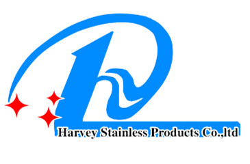 DONGYING HARVEY STAINLESS PRODUCTS CO.,LTD.