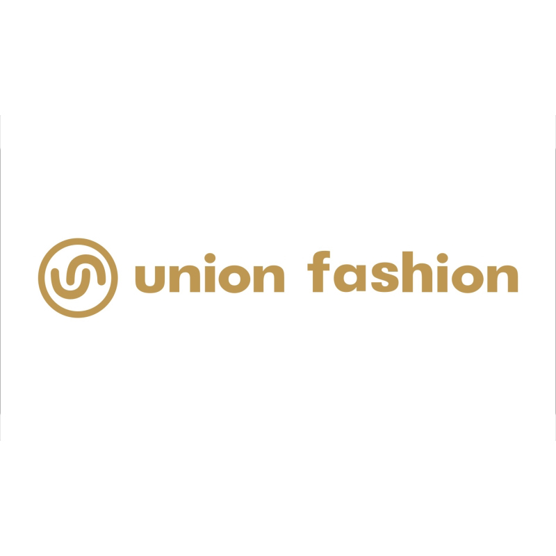 WENZHOU UNION FASHION CO.,LTD.