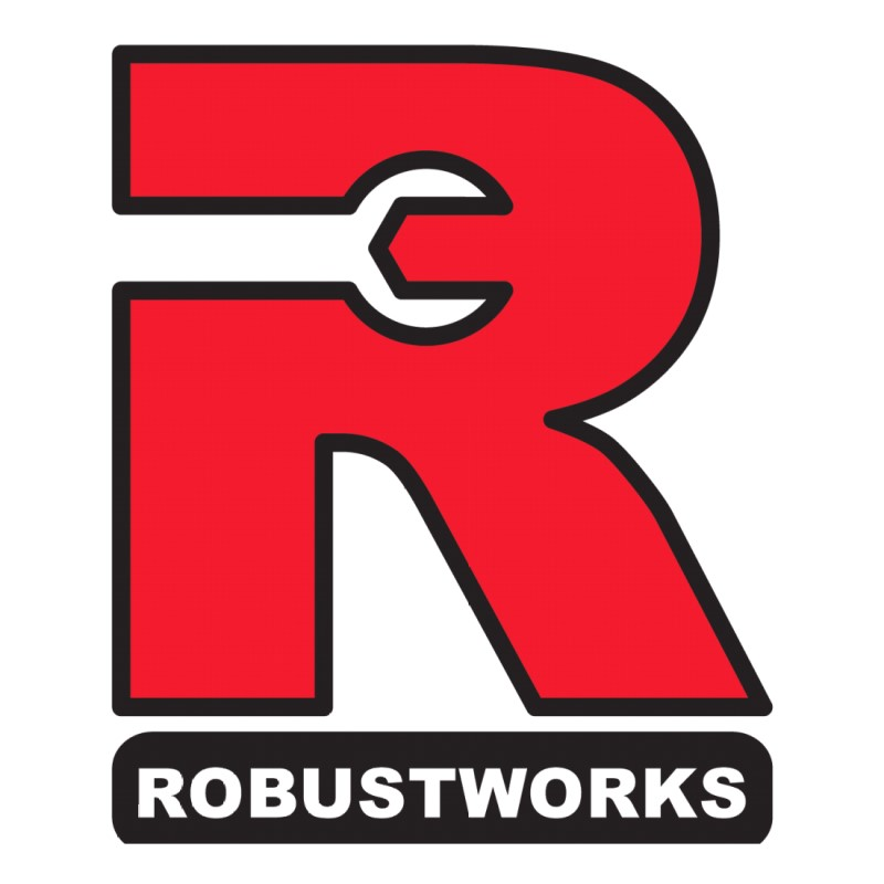 SHANGHAI ROBUSTWORKS HARDWARE TOOLS CO.,LTD.