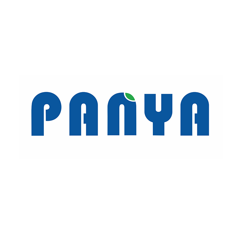 Panya Metal Products (Shijiazhuang) Co, Ltd