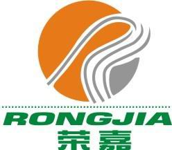 Jieyang Rongjia Hardwares & Plastics Co., Ltd