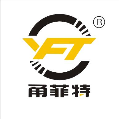 NingBo YongFeite Electrical&Science Co.,Ltd