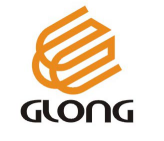 GLONG ELECTIRC(NINGDE)CO.,LTD.