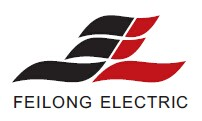 FEILONG HOME ELECTRICAL GROUP CO.,LTD