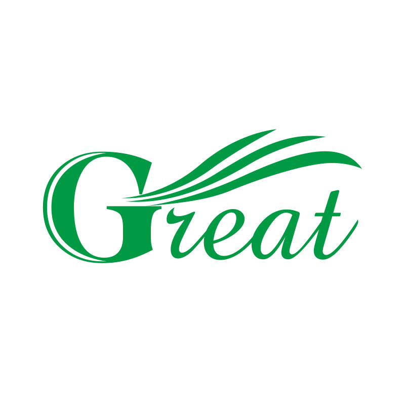 Weifang Great Paper CO.,LTD