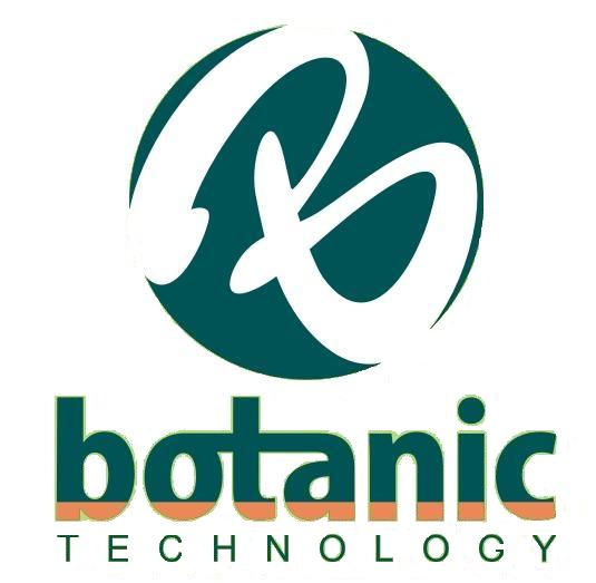 HANGZHOU BOTANICAL TECHNOLOGY CO.,LTD