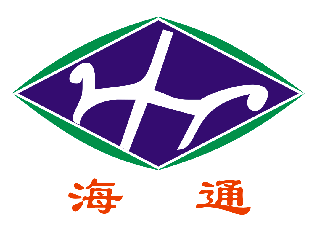 shaoxing haitong printing and dyeing co.,ltd.