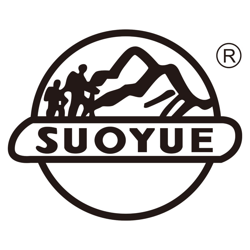 Shaanxi suoyue outdoor products Co.,Ltd.