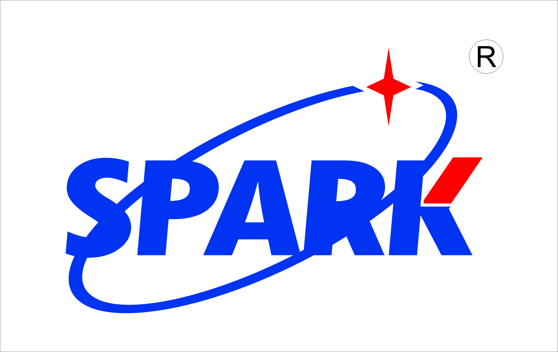 Qingdao Spark Logistics Appliance Co.,Ltd