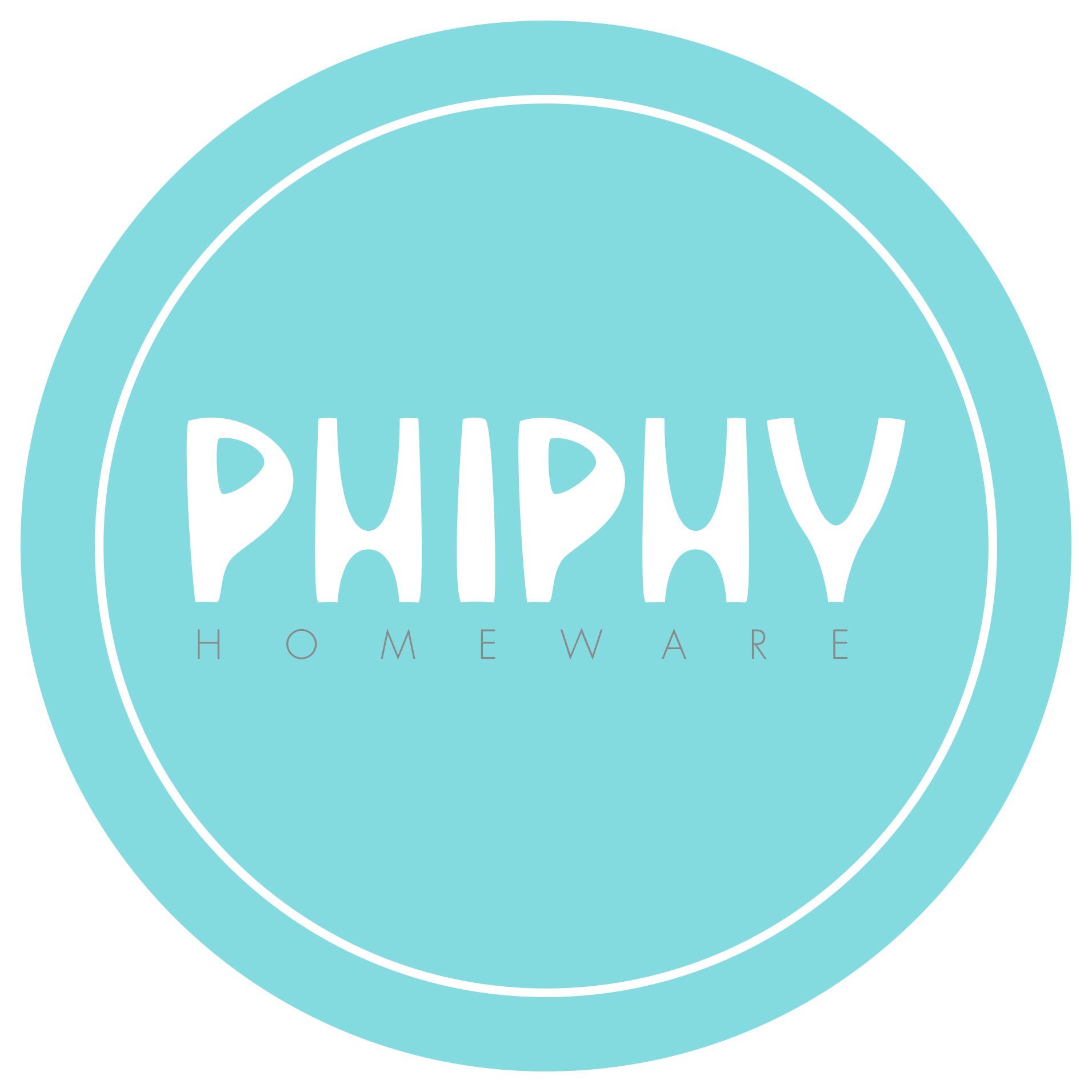 PHILOSOPHY HOME LIMITED