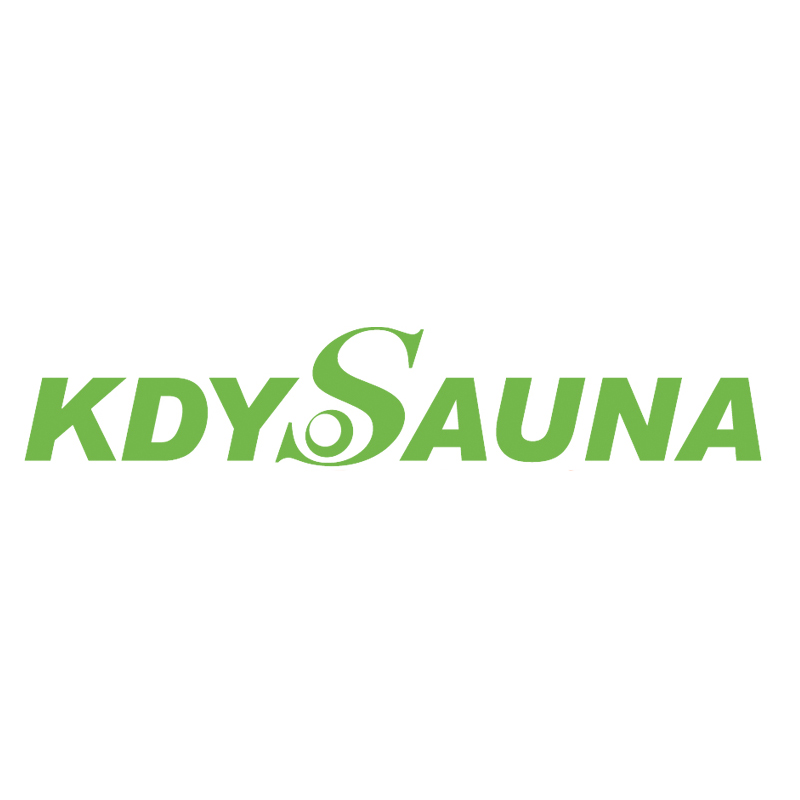 Xuzhou kaidi Sauna Equipment Co.,Ltd