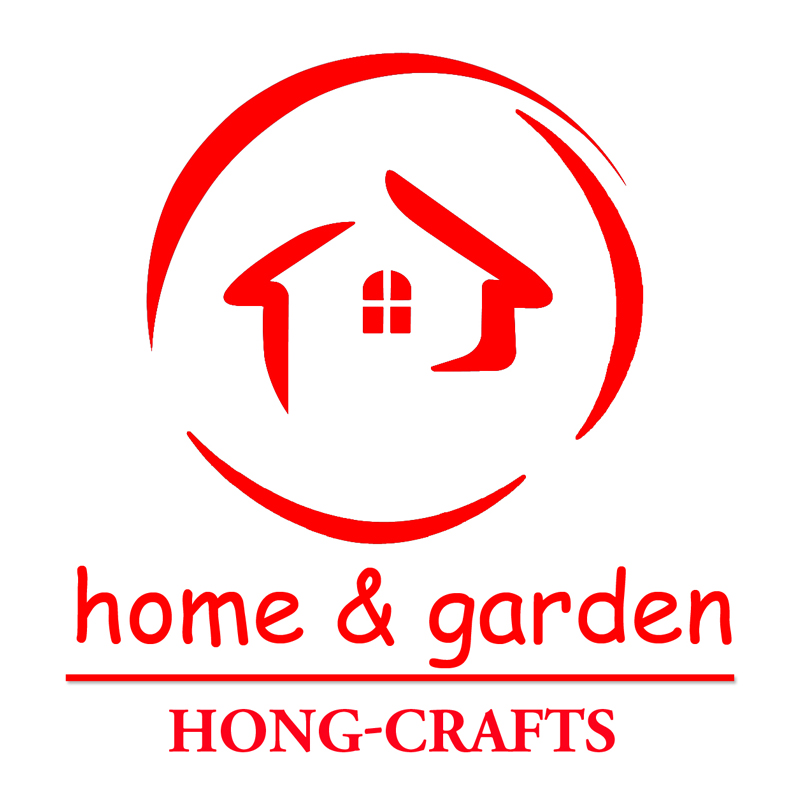 MINHOU HONG-CRAFTS CO., LTD