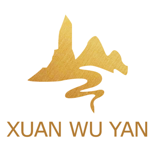 Anhui Xuanwuyan Pharmaceutical Co.,Ltd.