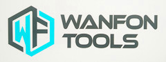 ZHENJIANG WANFON TOOLS CO.,LTD
