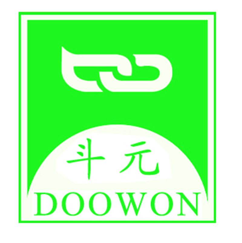 YANTAI DOOWON METAL CO., LTD