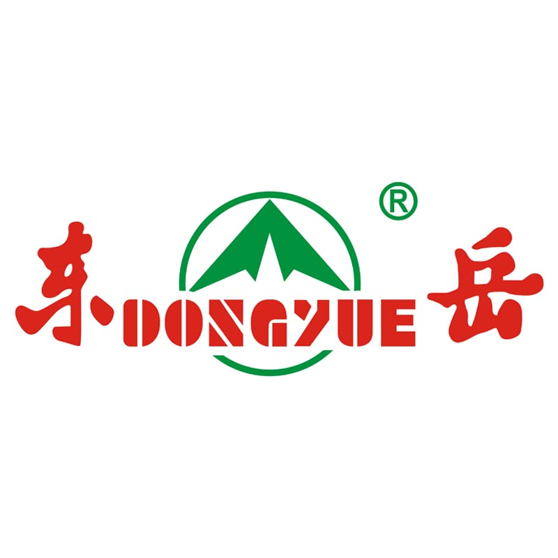 NEW DONGYUE GROUP CO.,LTD.