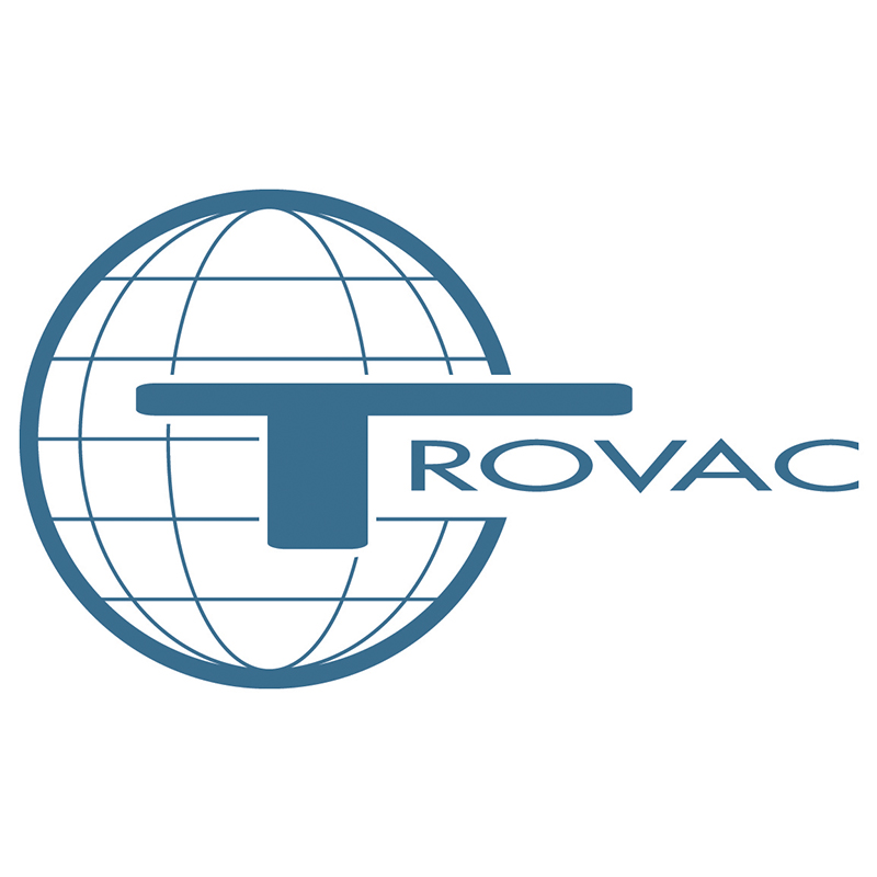 Trovac Industries Ltd.