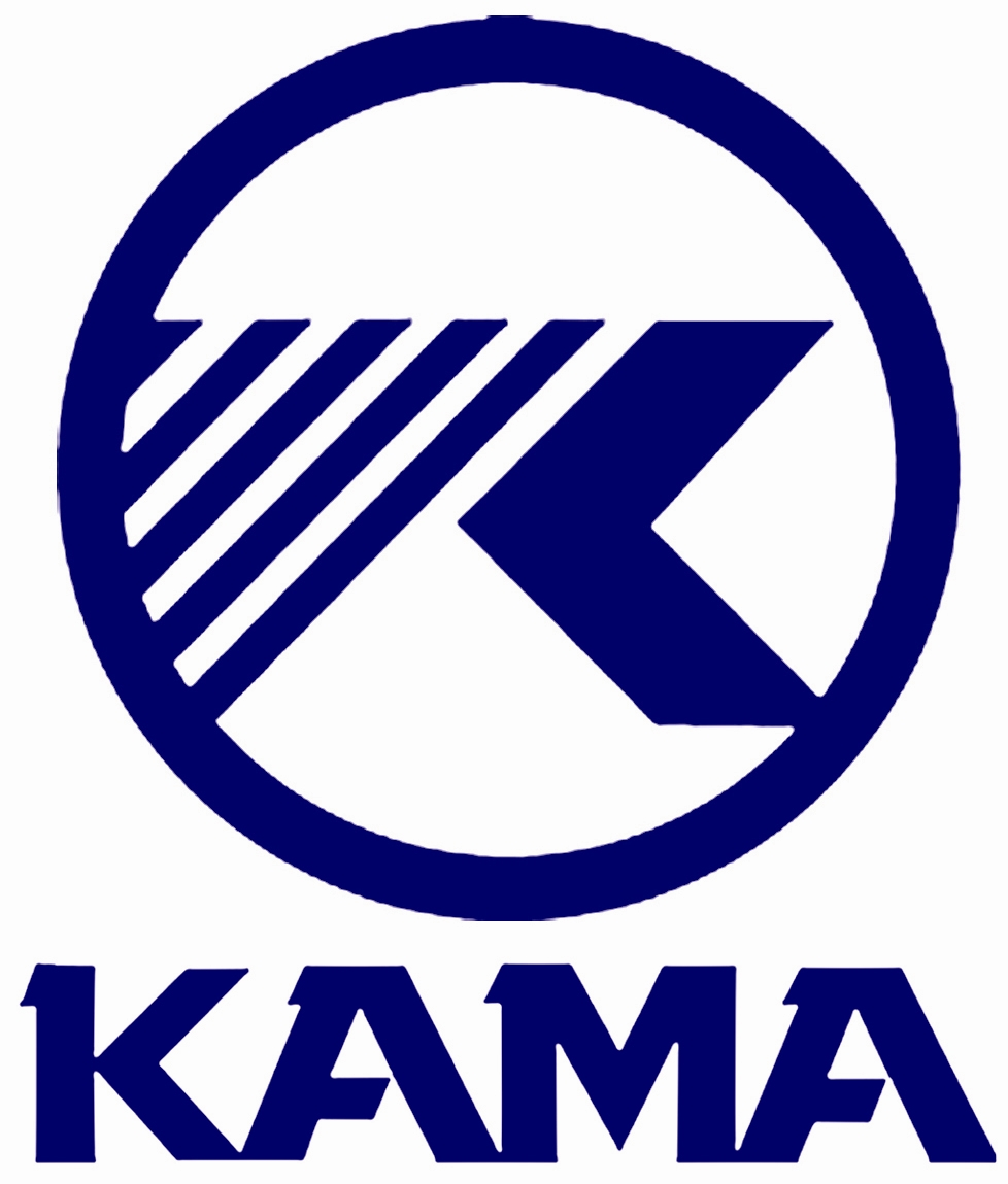 SHANDONG KAMA AUTOMOBILE MANUFACTURING CO.,LTD