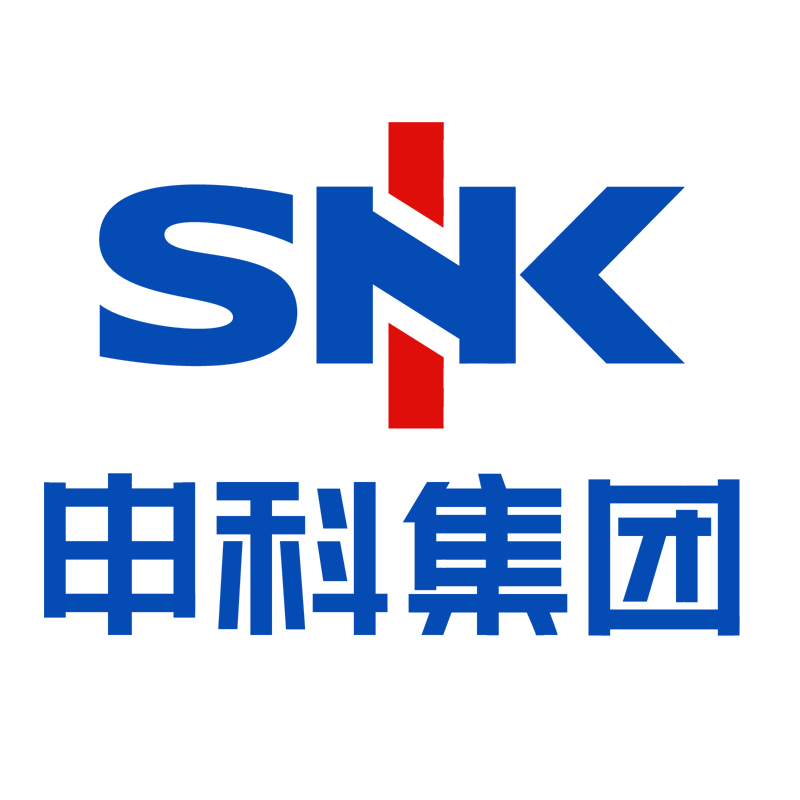 Shenke Electronics Co., Ltd of Hebei