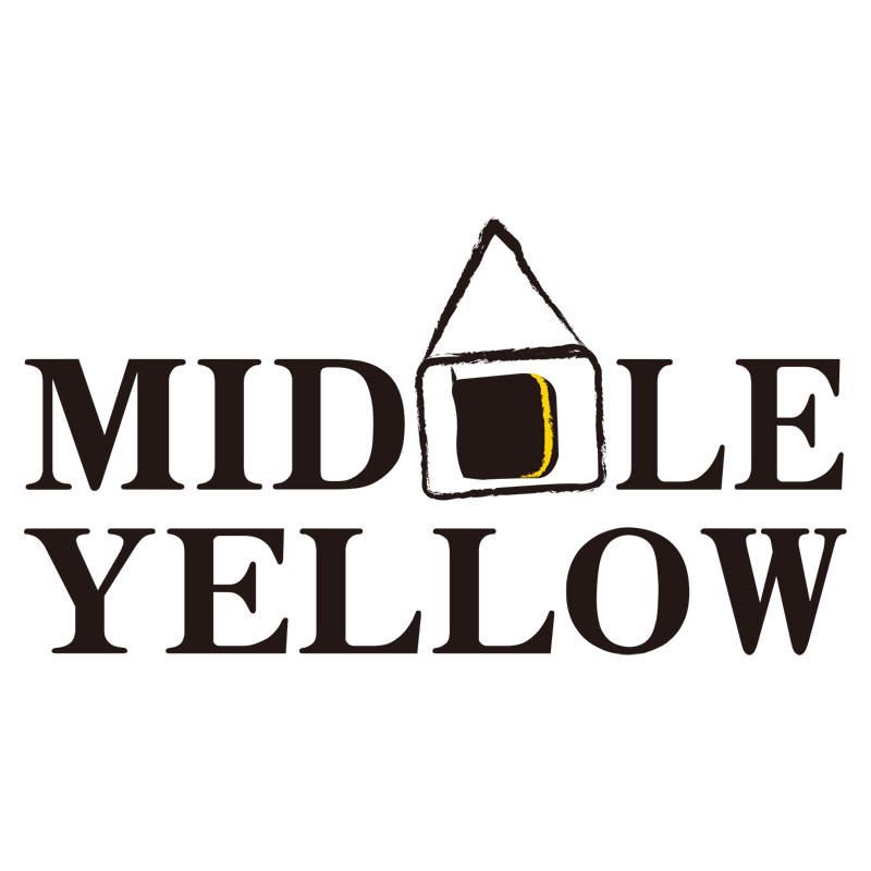 XIAMEN MIDDLE YELLOW CO.,LTD