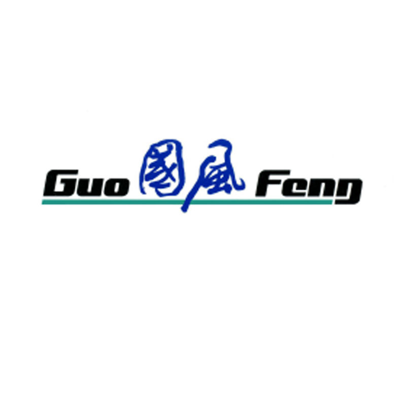 ANHUI GUOFENG PLASTIC INDUSTRY CO., LTD.