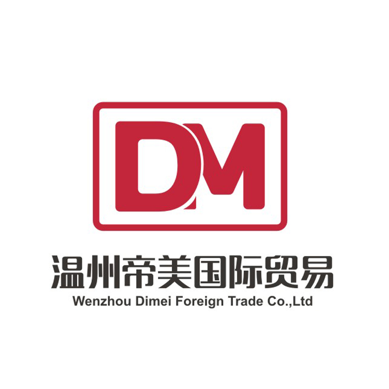 WENZHOU DIMEI FOREIGN TRADE CO.,LTD