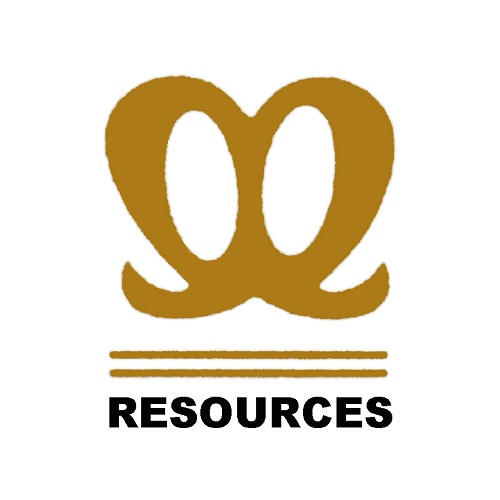 weifang resources imp. & exp. corp.