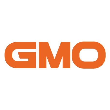 Jiangsu GMO Hi-Tech Co.,LTD.