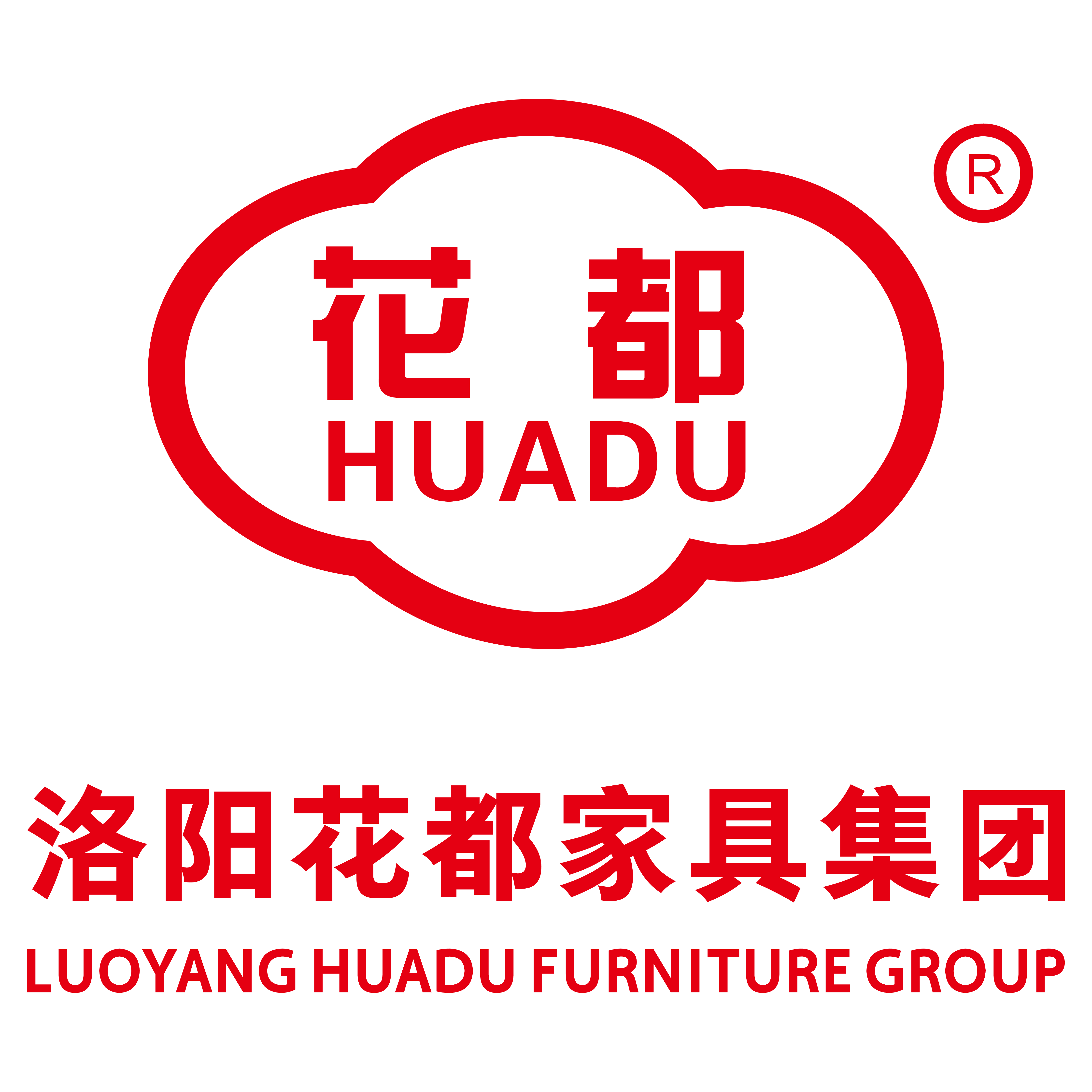 LUOYANG HUADU IMP-EXPORT CO ., LTD