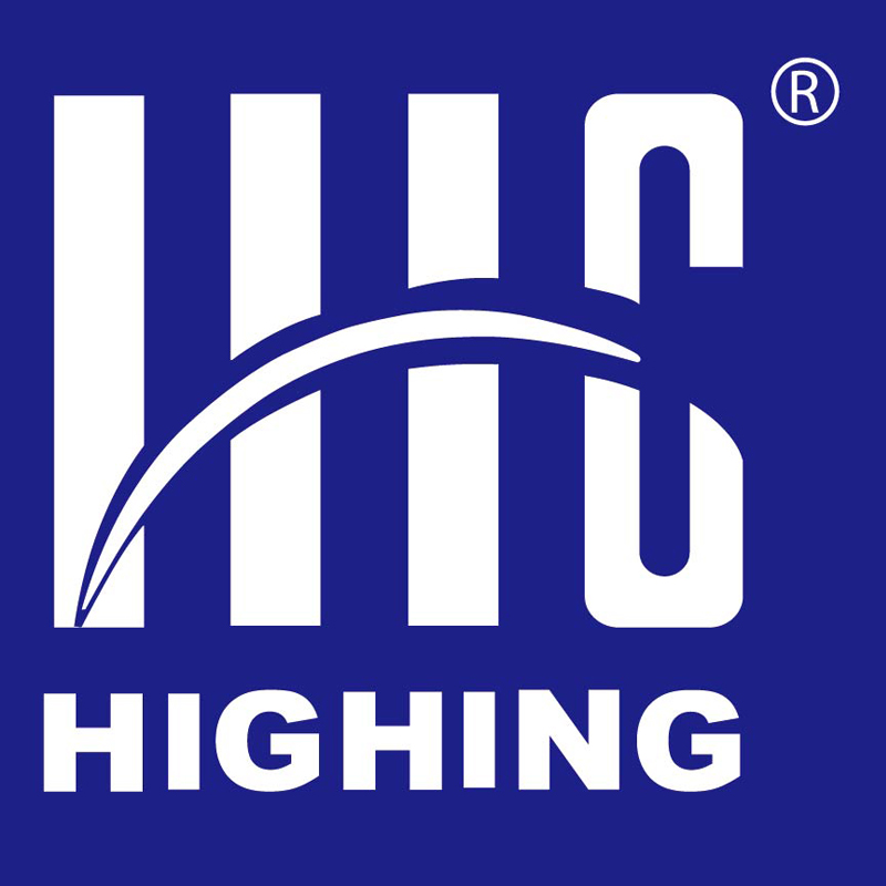 NINGBO HIGHING IMPORT&EXPORT CO,.LTD