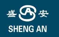 FUJIAN SHENG SHENG AN MACHINERY DEVELOPMENT CO.,LTD